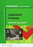ISBN 9783427315346