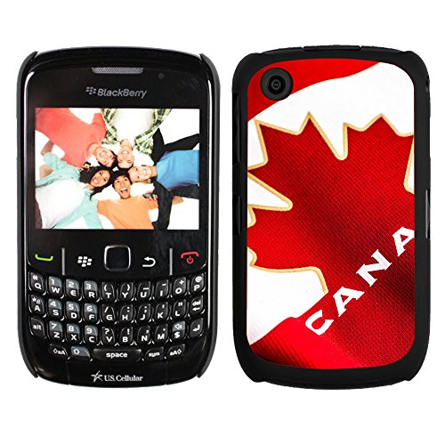 premio-sottile-slim-cassa-custodia-case-cover-shell-f00025973-drapeau-rouge-canada-blackberry-8520-9