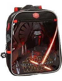 Preisvergleich für Star Wars the Force Awakens Kindergartenrucksack