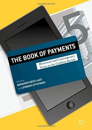 the-book-of-payments-historical-and-contemporary-views-on-the-cashless-society