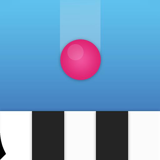 piano-ball