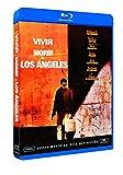 Vivir Y Morir En Los Angeles [Blu-ray]