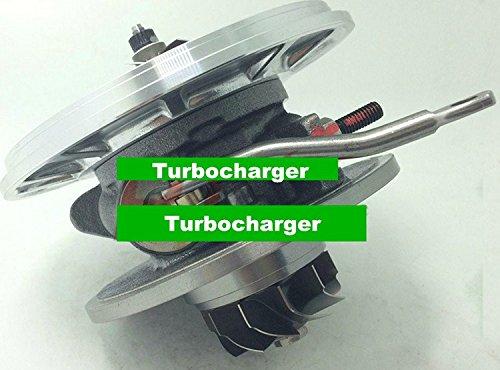 Gowe Turbo Core Chra 172010L040 / 1720130100/17201-0101 / VIGO 3000 VGT pour Toyota Hilux Landcruiser 3.0 D-4D