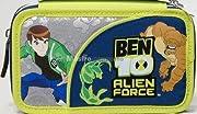 astuccio 3 cerniere ben ten alien force || per maggiori informazioni e per specificare il colore o il modello contattateci subito