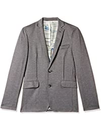 Jack & Jones Men's Regular Fit Blazer