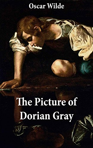 The Picture of Dorian Gray [Original 1890 Text]