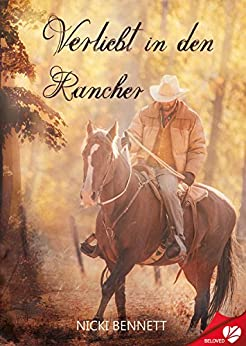 verliebt-in-den-rancher-beloved-10