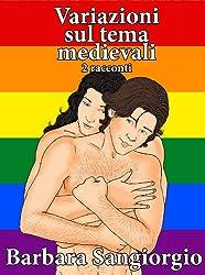 Variazioni sul tema medievali