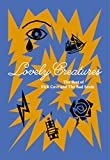 Lovely Creatures - The Best of Nick Cave and The Bad Seeds (1984 - 2014) [Versione Deluxe 3CD + 1DVD]
