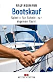 Bootskauf: Schritt für Schritt zur eigenen Yacht