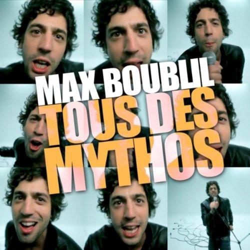 Joyeux Noel Max Boublil.Joyeux Noël De Max Boublil Sur Amazon Music Amazon Fr