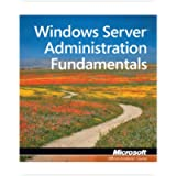 Exam 98–365 MTA Windows Server Administration Fundamentals