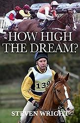 How High The Dream?