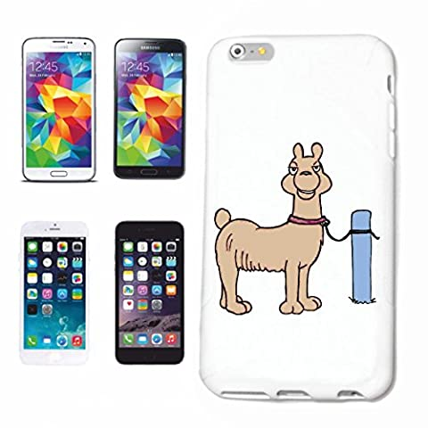 Cas de Téléphone iPhone 7+ Plus