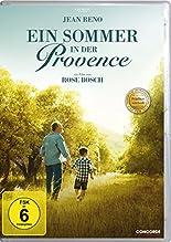Ein Sommer in der Provence hier kaufen