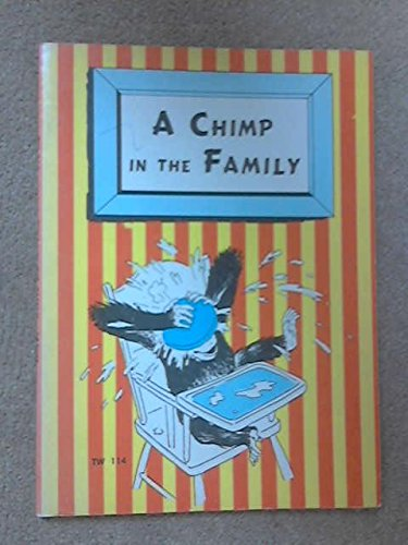 a-chimp-in-the-family