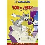 Tom et Jerry, vol.1