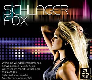 Schlager Fox