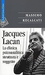 Jacques Lacan: 2