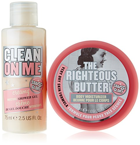 soap-and-glory-birthday-washes-gift-set