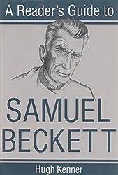 Reader's Guide To Samuel Beckett (Reader's Guides)