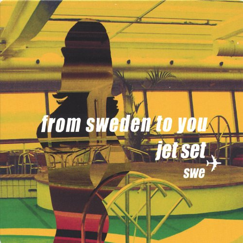 From sweden to you by jet set sweden on amazon music for Amazon sweden office