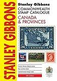 ISBN 0852599765