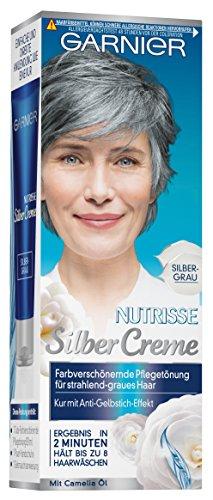 garnier-nutrisse-silber-creme-silber-grau-6er-pack-6-x-1-stck