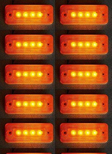 10-x-side-marker-ambar-naranja-de-luces-led-24-v-para-camion-trailer-caravana-para-daf-scania-man-me