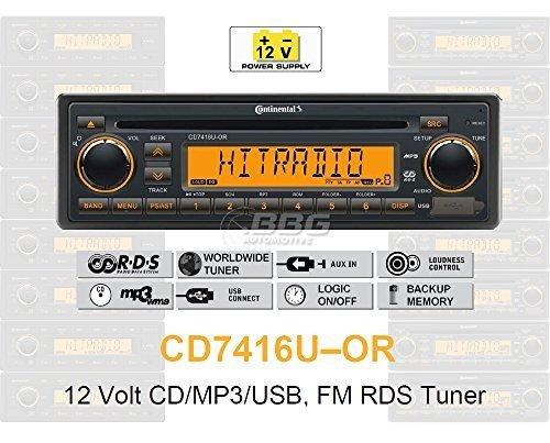 12-volt-pkw-auto-radio-rds-tuner-cd-mp3-wma-usb-12v-cd7416u-or