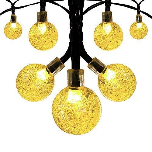 innoo-tech-solar-outdoor-string-lights-197-ft-30-led-fairy-light-warm-white-crystal-ball-christmas-g