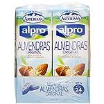 Chollos Amazon para Alpro Central Lechera Asturian...