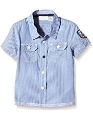 Chicco Baby Jungen Hemd