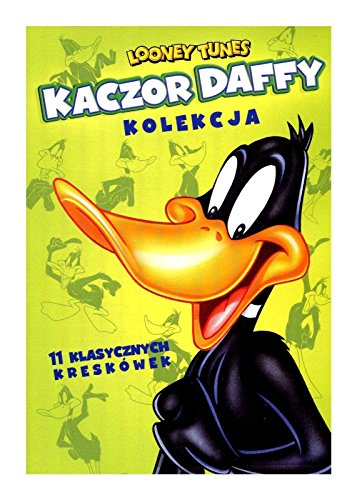 essential-daffy-duck-the-dvd-import-keine-deutsche-version