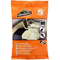 Armor All GAA58020ML1 Essentials All Purpose Wipes preiswert
