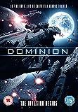 Dominion [DVD]