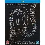 Penny Dreadful - The Complete Season
