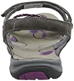 e46eb5325070 Karrimor Women s Trinidad 2 Ladies Hiking Sandals – HD Superstore UK ...