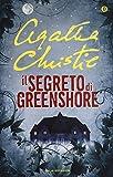514c2eVw6FL._SL160_ Recensione di Assassinio sull'Orient-Express di Agatha Christie Libri Mondadori Spazio giovane