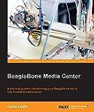 Image de BeagleBone Media Center