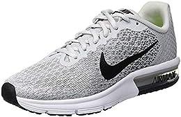 scarpe bimbo nike air max 35