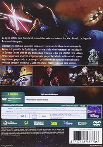 Star-Wars-Rebels-Temporada-2-DVD