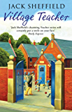Village Teacher (Teacher Series Book 4)