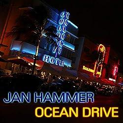 Jan Hammer | Format: MP3-DownloadVon Album:Ocean DriveErscheinungstermin: 21. September 2018 Download: EUR 1,29