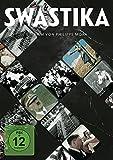 Swastika (OmU) kostenlos online stream