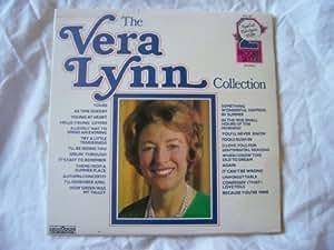 The Vera Lynn Collection