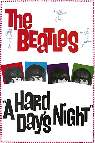 que-noche-la-de-aquel-dia-a-hard-dayzs-night-blu-ray