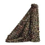 Filet Camo, store de camouflage idéal pour les enfants 3 X 2 M pour les draps de...