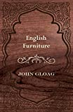 English Furniture - A History and Guide