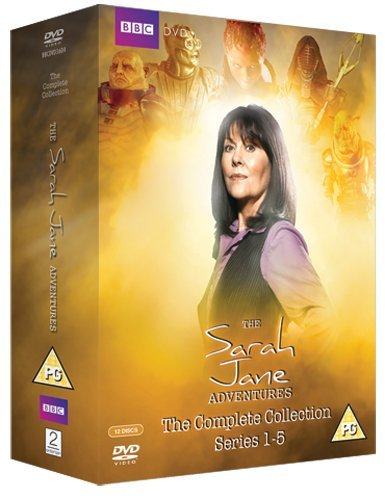 the-sarah-jane-adventures-series-1-5-box-set-import-anglais